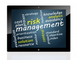 Risk Management Consulting by Qualitas Compliance